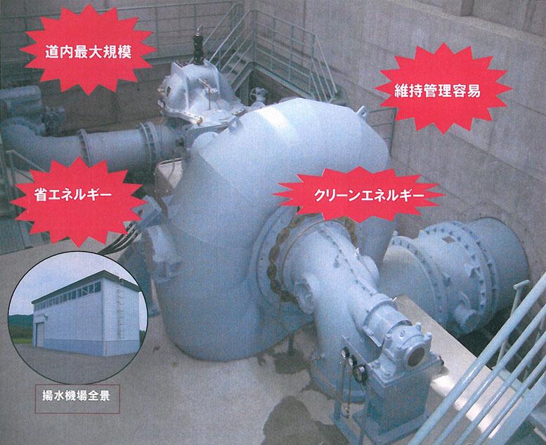 yousuiki1